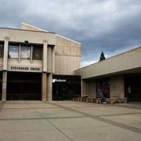 Stevenson Union