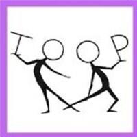 TOOP Presents: Proof By David Auburn