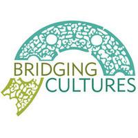 Bridging Cultures IV (CSDGC1 -0013)