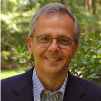 "Mike Lupica - ""The Next Moment is the One that Can Change Everything"""
