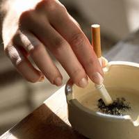 Quit Smoking @ the Pratt: Smoking Cessation Information Session