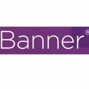 Banner 9 Navigation Overview
