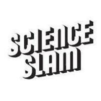 Science Slam with Kara Nell's IC course