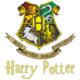 Harry Potter Extravaganza!