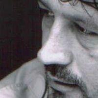 Meet The Artist - Antonio Natale