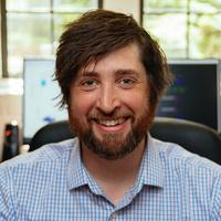 Psychology Department Speaker Andrew D. Engell, PhD