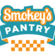 Smokey's Pantry Donation Drive