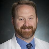 MGR: Michael Wells, MD