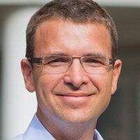 MGR: Eric Widera, MD