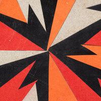 ArtWeek2018: Made in Italy: MITA Textile Design 1926–1976