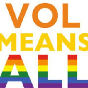 Transgender Day of Rembrance Vigil