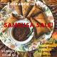 BSA Sambusa Sale