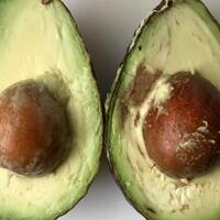 RAW Sensation: Bad Avocados