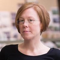 Lecture: Billie Faircloth
