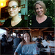 Off the Page: Brittany Ackerman, Stephanie Anderson, Mary Sheffield-Gentry