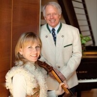 The Bechtler Ensemble in Concert