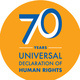 Global to Local: Cities for Human Rights & Sustainable Development