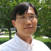 TRANSP Seminar: Hyun Kim, PhD, Associate Professor Evolution of Transit Systems: Measures, Equity, and Policy Implications