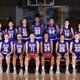 Women's Basketball vs USU Eastern vs Bellevue College