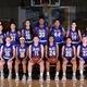 Women's Basketball vs Utah Premier
