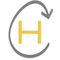 Hatchery Information Session | Baker Institute