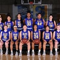 Women's Basketball vs USU Eastern
