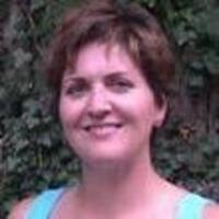 Philosophy Colloquium - Anne Margaret Baxley