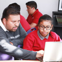 Master's Programs Application Tips Webinar