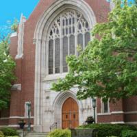 Meet My Religious Neighbor: Plymouth Congregational Church