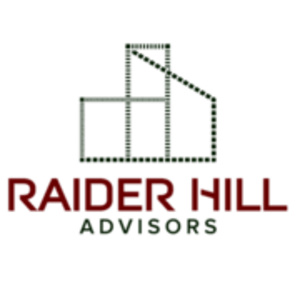 Raider Hill Advisors Information Session