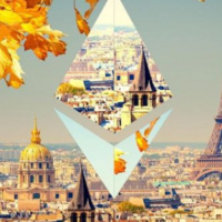 The Dauriel Network: Nouvelle solution Ethereum pour les Security Token
