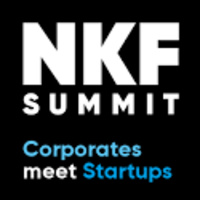NKF Summit
