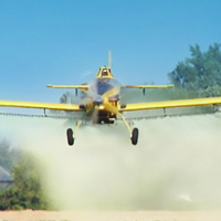 Commercial Pesticide Applicator Training – Blue Springs