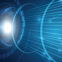 MTL Executive Seminar: Age of Accelerated Innovation: From Quantum to Systems and Beyond