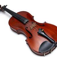 Senior Recital: Caleb Henry, viola