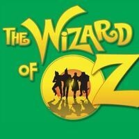 The Wizard of Oz - Escape Theatre
