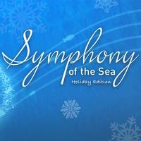 Symphony of the Sea