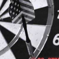 BuffsDiscuss: Targeted in America