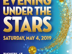 Evening Under the Stars, AAP – Food Samaritans' 26th Annual Gala