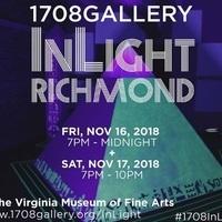 InLight Richmond 2018