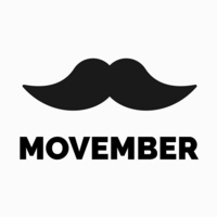 Movember: The Focus Group