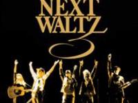 The Next Waltz