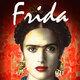 "Free Movie Screening of ""Frida"""