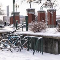 Wintersession 2019 Web Registration Waitlists close