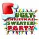 Downtown Devils Lake Ugly Sweater Party