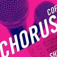 COF Fall 2018 Performance - Chorus