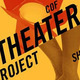 COF Fall 2018 - Theater Projects Presents - It's A Wonderful Life