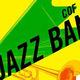 COF Fall 2018 Performance - Jazz Band