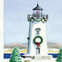 Christmas in Edgartown: Dover's Designs Trunk Show