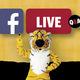 Facebook Live! Applied Behavior Analysis (ABA) Program